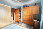 A vendre  Marseillan | Réf 3419938325 - S'antoni immobilier marseillan centre-ville