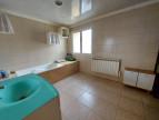 A vendre  Florensac | Réf 3419938699 - S'antoni immobilier
