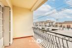 A vendre  Marseillan | Réf 3419938732 - S'antoni immobilier