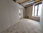 A vendre  Marseillan | Réf 3419938861 - S'antoni immobilier marseillan centre-ville