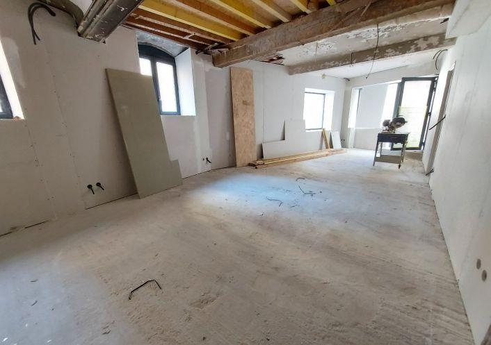 A vendre Local commercial Marseillan   R�f 3419938861 - S'antoni immobilier marseillan centre-ville