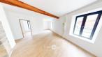A vendre  Marseillan | Réf 3419938987 - S'antoni immobilier
