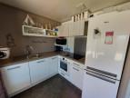 A vendre  Pomerols | Réf 3419938989 - S'antoni immobilier