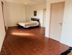 A vendre  Saint Thibery   Réf 3419939126 - S'antoni immobilier