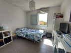 A vendre  Agde | Réf 3419939185 - S'antoni immobilier
