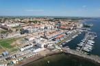 A vendre  Marseillan | Réf 3419939464 - S'antoni immobilier