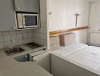 A vendre  Le Cap D'agde   Réf 3419939500 - S'antoni immobilier