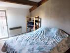 A vendre  Marseillan | Réf 3419939666 - S'antoni immobilier