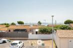 A vendre  Marseillan | Réf 3419939697 - S'antoni immobilier