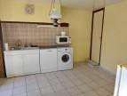 A vendre  Pomerols   Réf 3419939730 - S'antoni immobilier