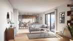 A vendre  Marseillan | Réf 3419939816 - S'antoni immobilier