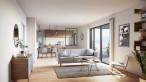 A vendre  Marseillan | Réf 3419939823 - S'antoni immobilier