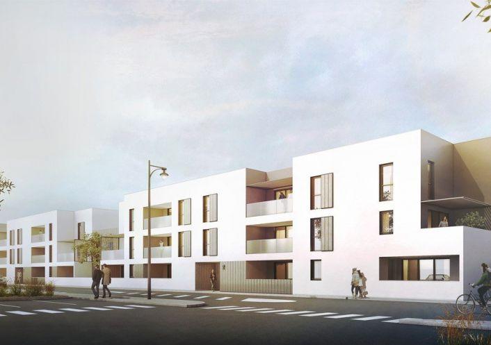A vendre Appartement Marseillan | Réf 3419939824 - S'antoni immobilier marseillan centre-ville