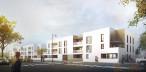 A vendre  Marseillan   Réf 3419939825 - S'antoni immobilier marseillan centre-ville