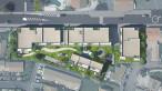 A vendre  Marseillan   Réf 3419939830 - S'antoni immobilier