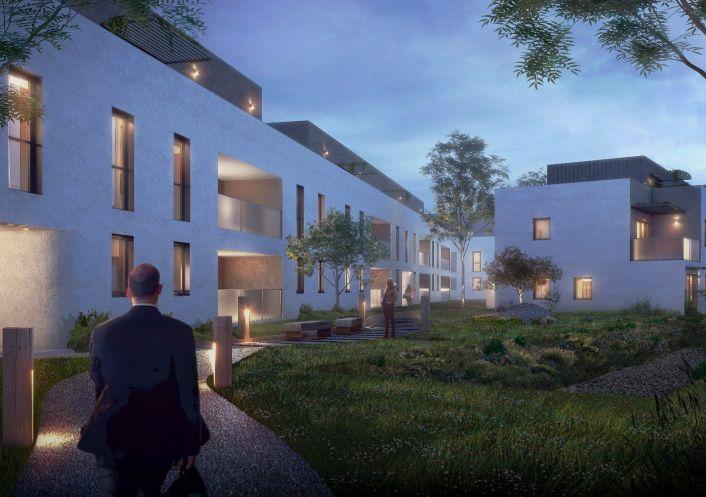 A vendre Appartement Marseillan | Réf 3419939837 - S'antoni immobilier marseillan centre-ville