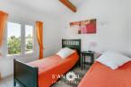 A vendre  Marseillan | Réf 3419939847 - S'antoni immobilier marseillan centre-ville
