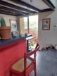 A vendre  Bessan | Réf 3419939905 - S'antoni immobilier