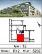 A vendre  Marseillan | Réf 3419940202 - S'antoni immobilier marseillan centre-ville