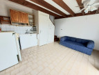A vendre  Marseillan   Réf 3419940290 - S'antoni immobilier