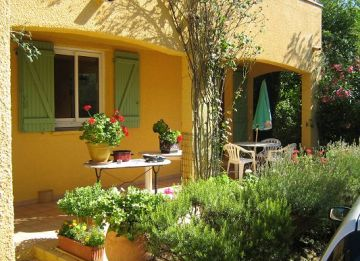 For sale Marseillan 341999605 S'antoni real estate