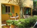 A vendre Marseillan 341999605 S'antoni immobilier