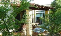 A vendre Marseillan  341999752 S'antoni immobilier marseillan centre-ville