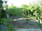 A vendre Marseillan 341999752 S'antoni immobilier