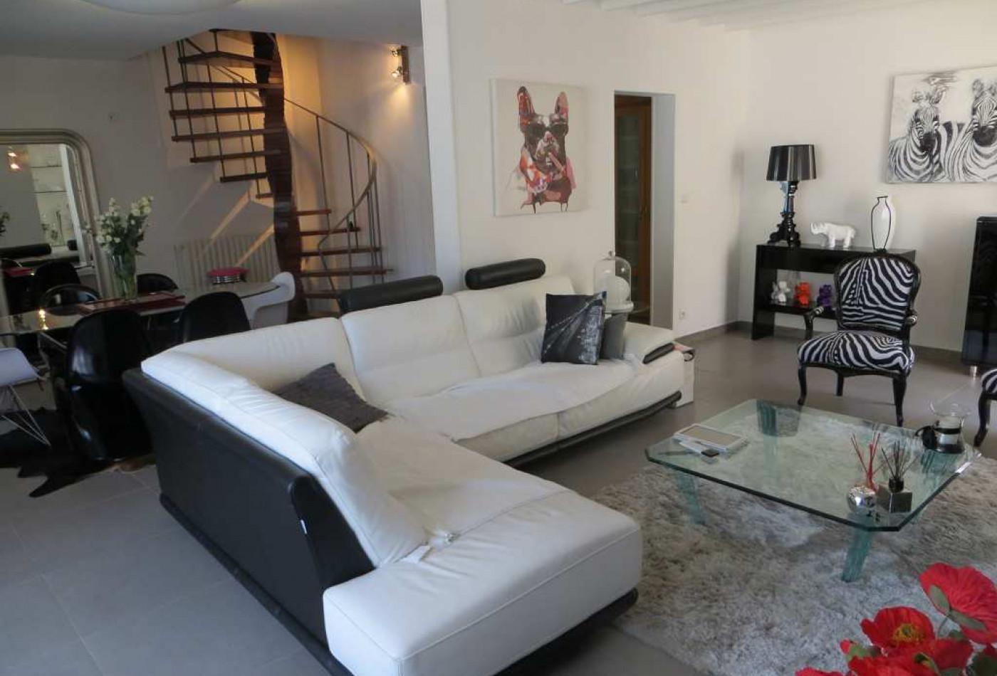 A vendre Beziers 342001292 Belon immobilier