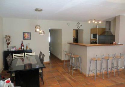 For rent Boujan Sur Libron 342001328 Ag immobilier