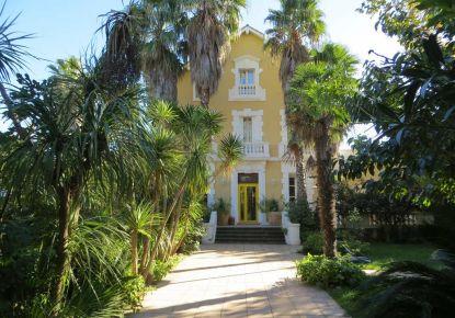 For sale Villeneuve Les Beziers 342001342 Ag immobilier