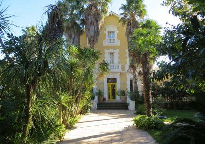 A vendre Villeneuve Les Beziers 342001342 Moerland immobilier