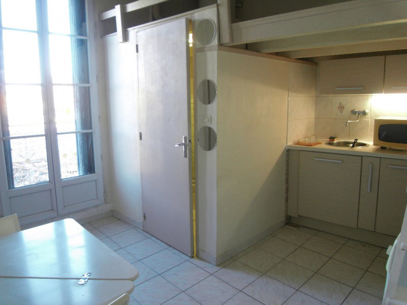 A louer Beziers 342001352 Version immobilier