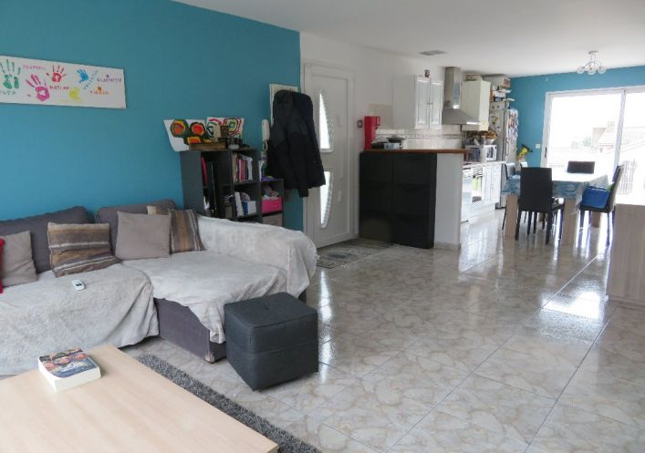 For rent Beziers 342001364 Belon immobilier