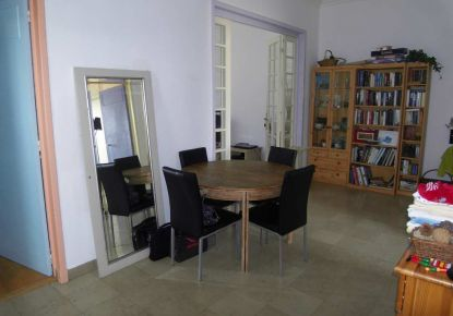 For sale Beziers 342001368 Ag immobilier