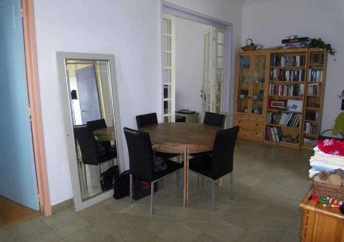 For sale Beziers 342001368 Belon immobilier