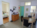 A vendre Beziers 342001368 Ag immobilier