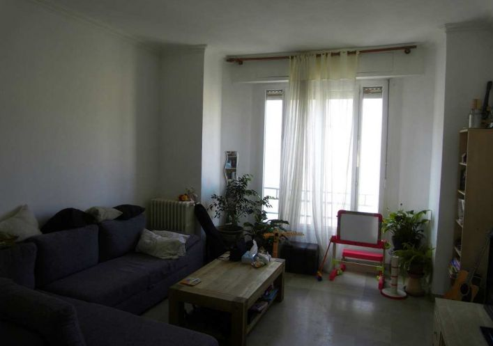 A vendre Beziers 342001368 Version immobilier
