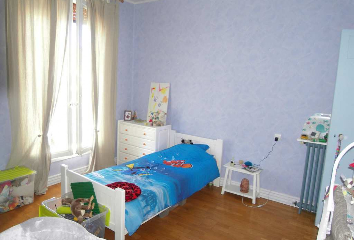 A vendre Beziers 342001368 Lamalou immobilier