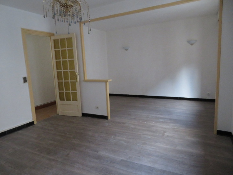 A louer Beziers 342001370 Version immobilier