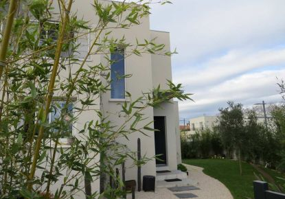For sale Beziers 342001374 Ag immobilier