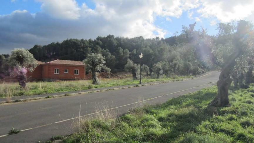 For sale Cessenon Sur Orb 342001376 Version immobilier