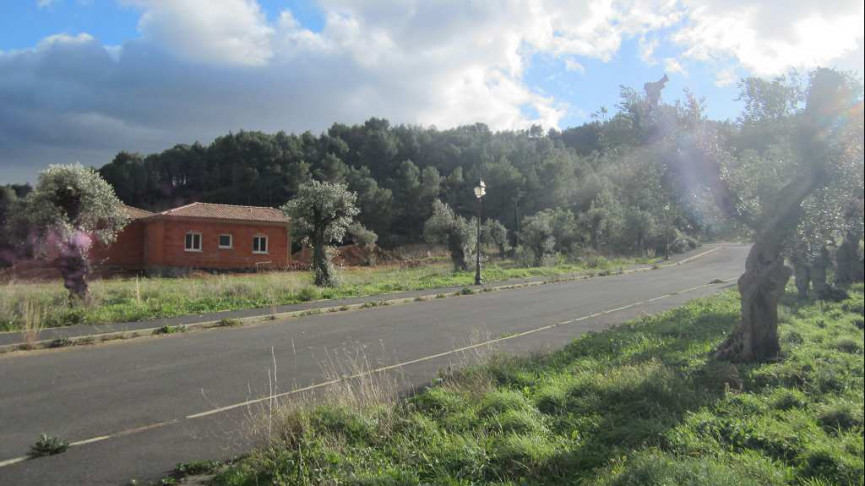 For sale Cessenon Sur Orb 342001378 Version immobilier