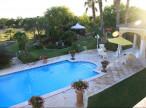 A vendre Vias 342001398 Belon immobilier