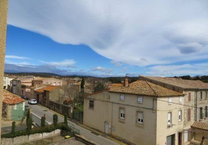 For rent Pezenas 342001432 Ag immobilier