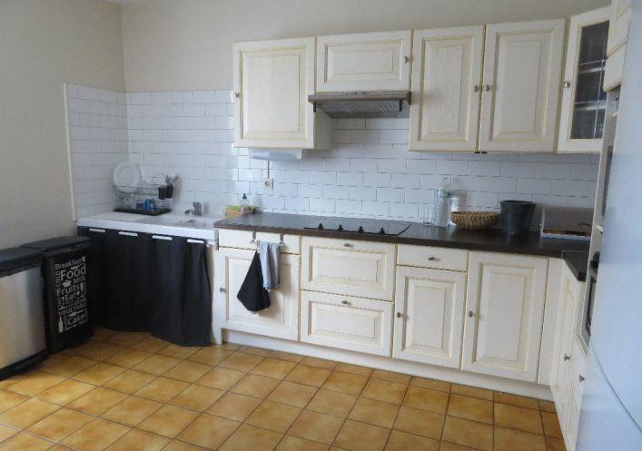 For rent Pezenas 342001437 Belon immobilier