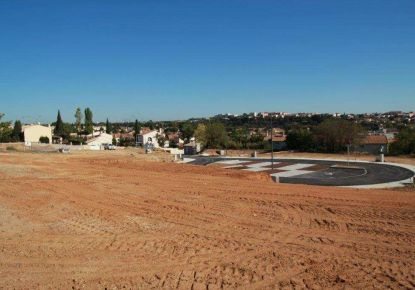 A vendre Beziers 342001448 Ag immobilier