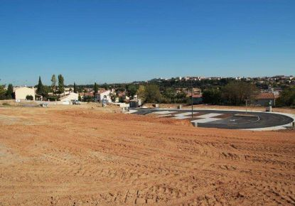 A vendre Beziers 342001451 Ag immobilier