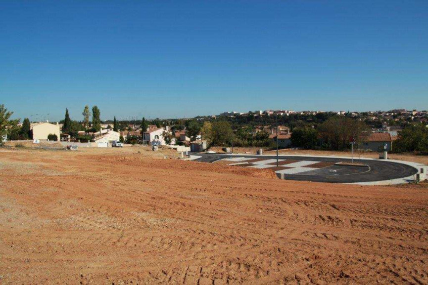 A vendre Beziers 342001457 Version immobilier