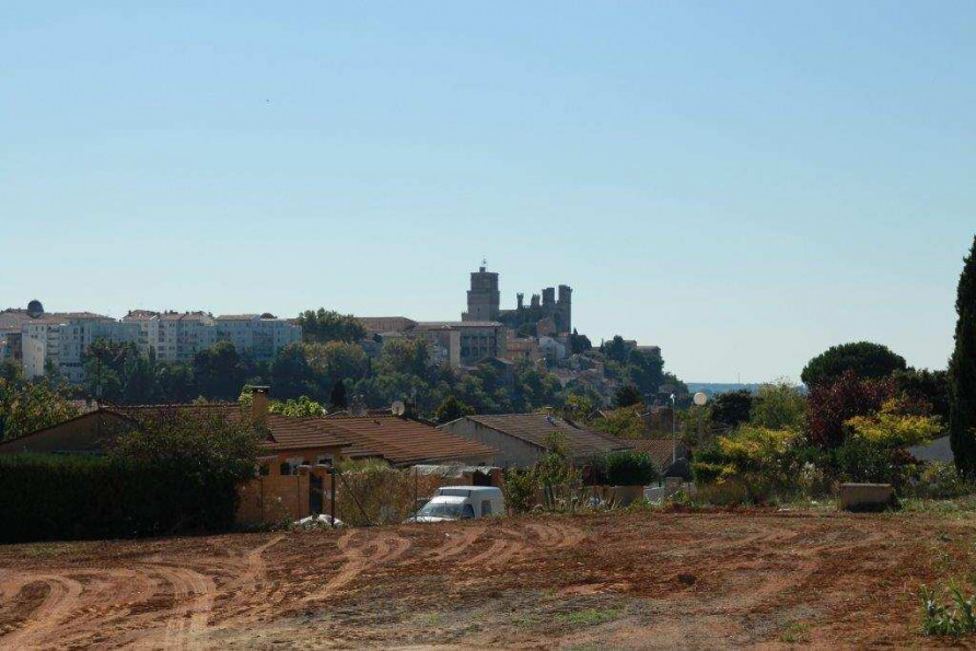A vendre Beziers 342001457 Ag immobilier